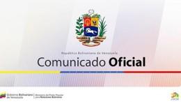 comunicadooficial2015_pag