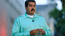 Venezuela confia en avance