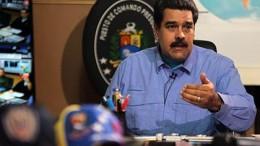Maduro12.08