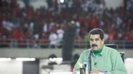 Maduro20.08