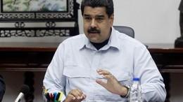 Maduro8sept