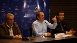 220116_MS_CELAC_RuedaPrensa_Canciller_Ricardo_Patiño_QuitoEcuador_M02