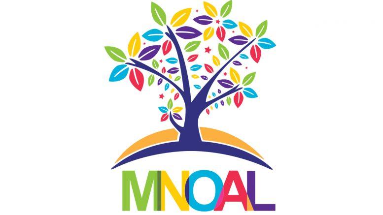 MNOAL_Oficialweb