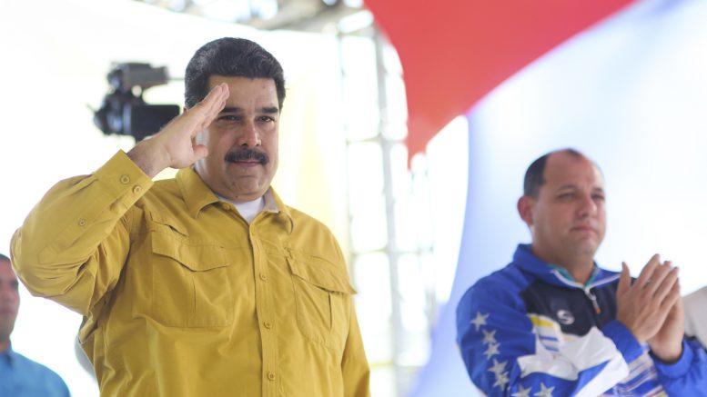 051817PM_MaduroProgramaAlimentaciNEscolar_M04